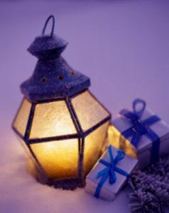 حالات واتس فوانيس رمضان8