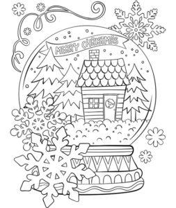Kerst Minion Kleurplaat رسومات تليون لاطفالك باشكال مختلفة رمسة عرب