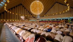 صور واتس اب تراويح رمضان