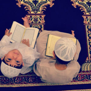 صور واتس اب تراويح رمضان10