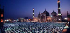 صور واتس اب تراويح رمضان13