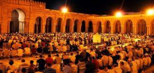صور واتس اب تراويح رمضان14