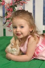 صور اطفال بنات11