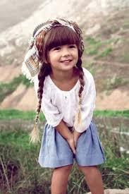 صور اطفال بنات12