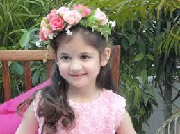 صور اطفال بنات14