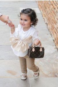 صور اطفال بنات15