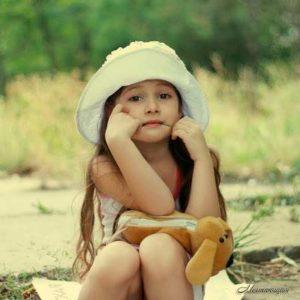 صور اطفال بنات20
