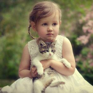 صور اطفال بنات22