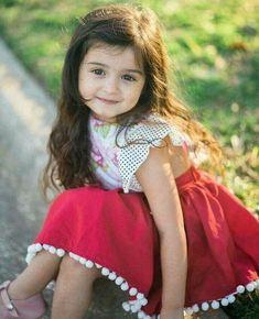 صور اطفال بنات27