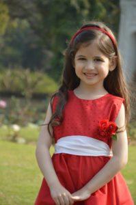 صور اطفال بنات28