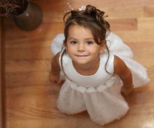 صور اطفال بنات33