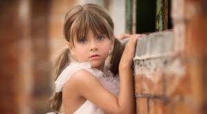 صور اطفال بنات34