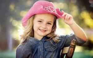 صور اطفال بنات4
