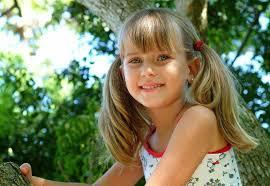 صور اطفال بنات7