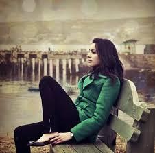 صور بنات حزينة للفيس بوك14