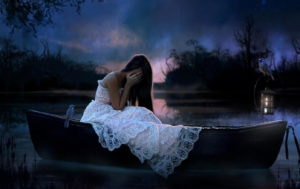 صور بنات حزينة للفيس بوك15