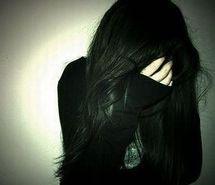 صور بنات حزينة للفيس بوك16