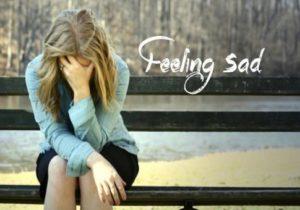 صور بنات حزينة للفيس بوك19
