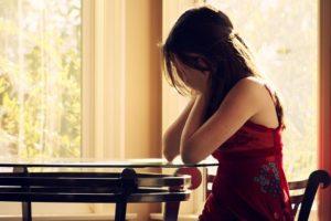 صور بنات حزينة للفيس بوك21