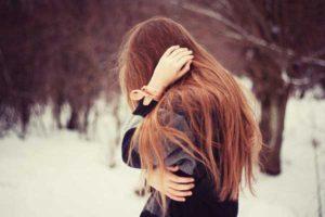 صور بنات حزينة للفيس بوك3
