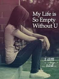 صور بنات حزينة للفيس بوك8