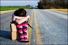 صور بنات حزينة للفيس بوك9