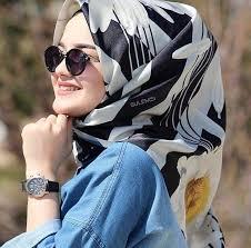 صور بنات محجبات18