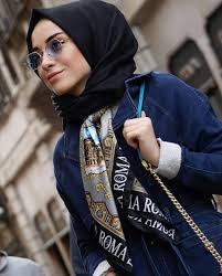صور بنات محجبات19