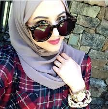صور بنات محجبات20