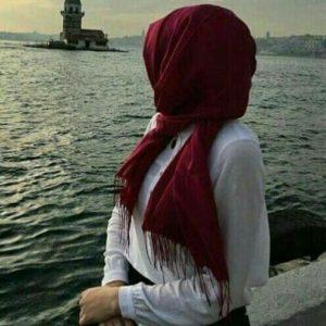 صور بنات محجبات26