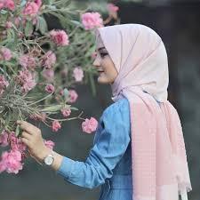 صور رمزية بنات محجبات وحالات واتس اب رمسة عرب