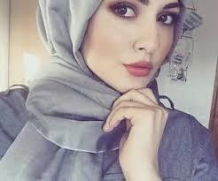صور بنات محجبات34