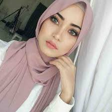 صور بنات محجبات36