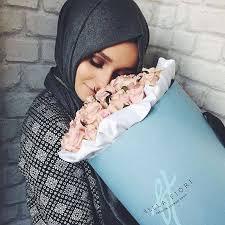 صور بنات محجبات39