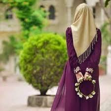 صور بنات محجبات43