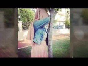 صور بنات محجبات46