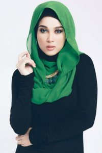 صور بنات محجبات47