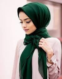 صور بنات محجبات49