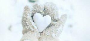 صور حب فيس بوك 11