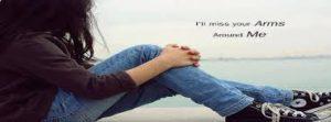 صور حزينة للفيس بوك بنات7