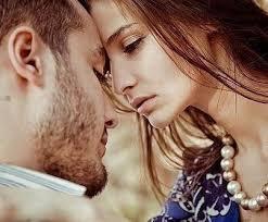 صور كابلز رومانسية