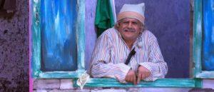 صور كومنتات مسرح مصر15
