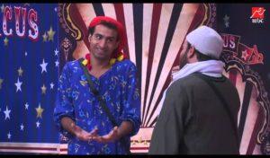 صور كومنتات مسرح مصر2