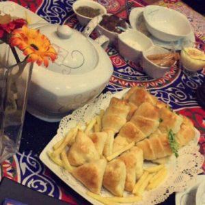 صور واتس افطار رمضان10