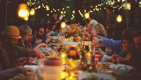 صور واتس افطار رمضان12