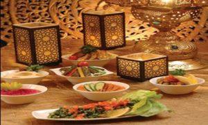 صور واتس افطار رمضان13