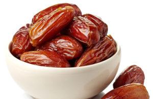 صور واتس افطار رمضان16