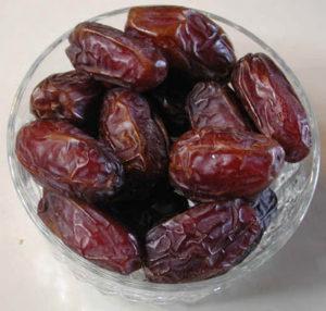 صور واتس افطار رمضان18