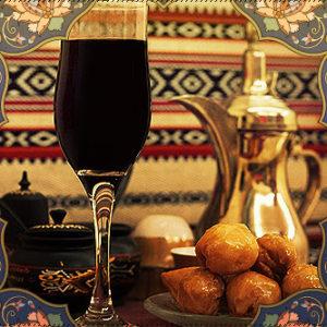 صور واتس افطار رمضان4