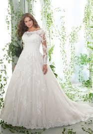 فساتين زفاف 12